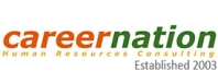 new-logo-established